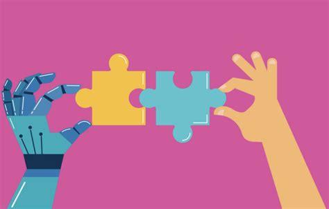 automation  evolve  improve  role  dba