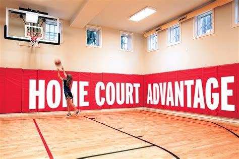 basement basketball court luxury house plans with basketball court