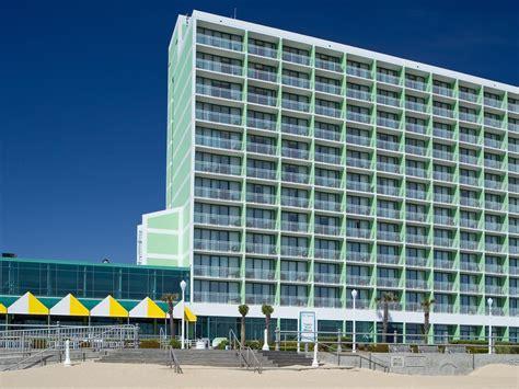 comfort suites in virginia beach holiday inn va beach oceanside 21st st hotel by ihg