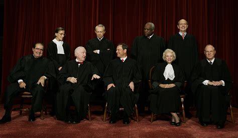 supreme court justices justice antonin scalia the portland press herald maine