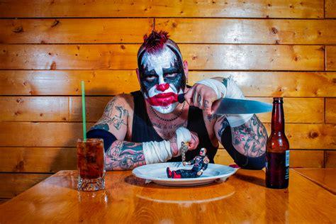 imagenes de halloween luchador pagano pagano es un luchador extremo juarense es uno de