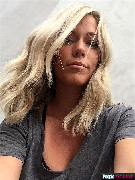 kendra hair kendra wilkinson debuts short and sweet new haircut