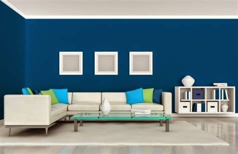 blue color schemes for living room accent wall living room color schemes 2017 2018 best