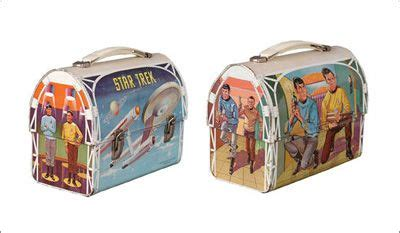Lunch Box Series the world s catalog of ideas