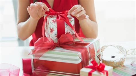 ideas have people 20 gift ideas for people who are notoriously hard to buy for