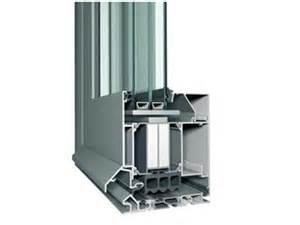 reynaers lance la solution en aluminium pour les b 226 timents