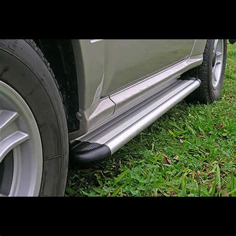 pedane in alluminio ps300 pedana alluminio 2 porte s50