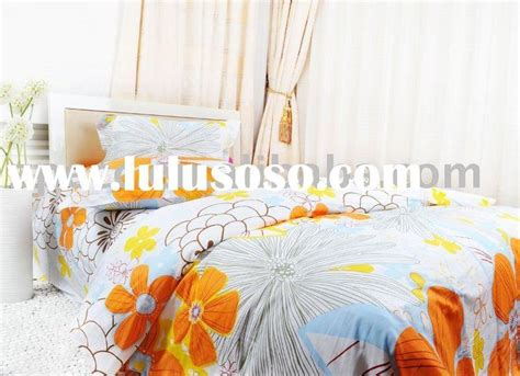 orange twin bedding 12 best images about comforters on pinterest colorful flowers king size bedding