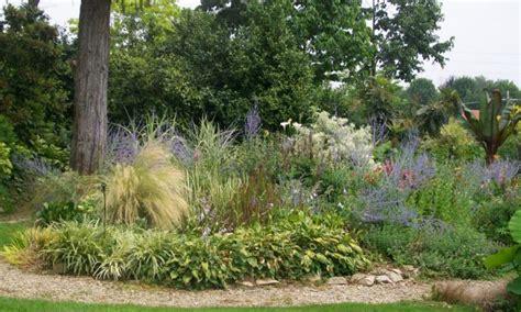 aiuola giardino giardini giardini dinamici
