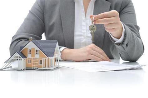 requisiti per prima casa prima casa definizione requisiti e residenza