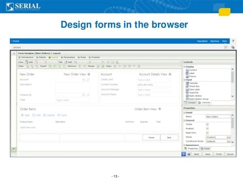k2 sharepoint workflow k2 workflow sharepoint best free home design idea