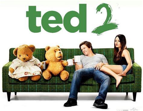 estrenos de cine para ver 25 estrenos de pel 237 culas para ver en cine en 2015