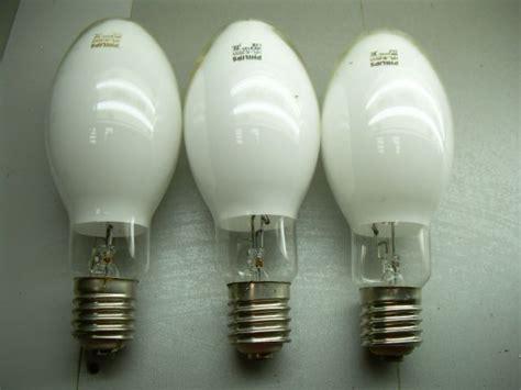 lighting gallery net hpml philips hpl n 250w