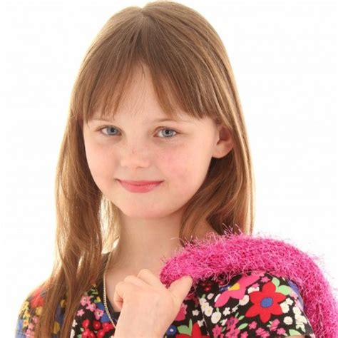 stephanie child modelcom child modelling fusion management