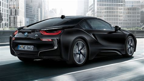 bmw  protonic frozen black edition wallpapers