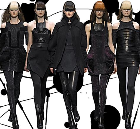 futuristic style 233 best images about sci fi fashion on pinterest
