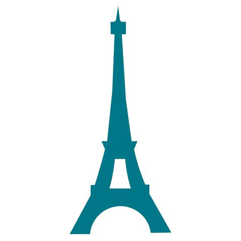 eiffel tower template best photos of eiffel tower template free