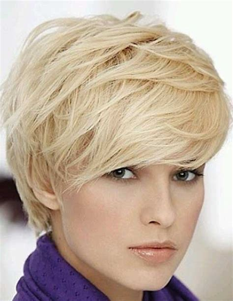 how to cut very short layers on top 25 styles for pixie cuts hairstyles haircuts 2016 2017