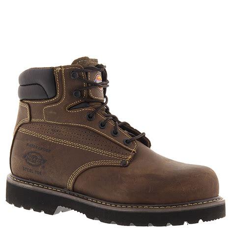 dickies boots steel toe dickies breaker steel toe s boot ebay