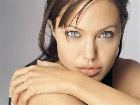 angelina jollie what angelina jolie s breasts teach us about big data and