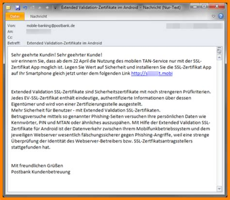 Bewerbung Per Email Text 5 Initiativbewerbung Email Text Sponsorshipletterr