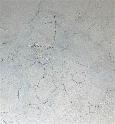 design betonboden sichtbeton die experten f 252 r betondesign sanierung
