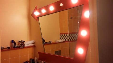 chambre f馥 chambre picture of disney s hotel santa fe marne la
