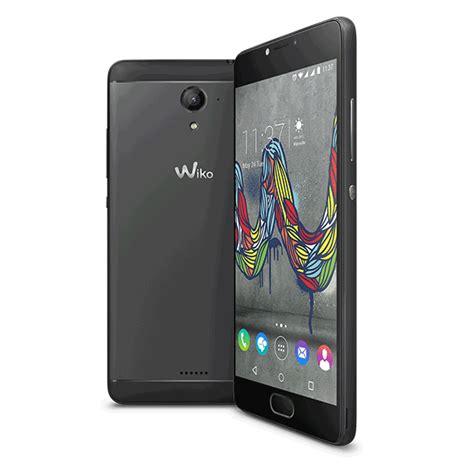 prime test test wiko ufeel prime notre avis complet smartphones