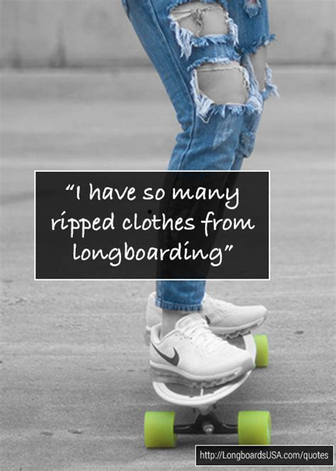 longboard quotes motivational quotes  longboarding