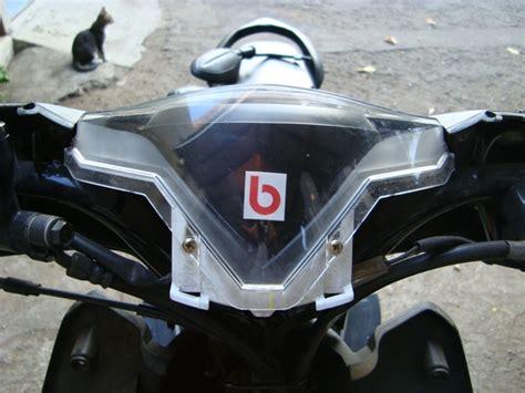 Kilometer Speedometer Beat New Beat kabel speedometer honda beat bengkelsepedamotor