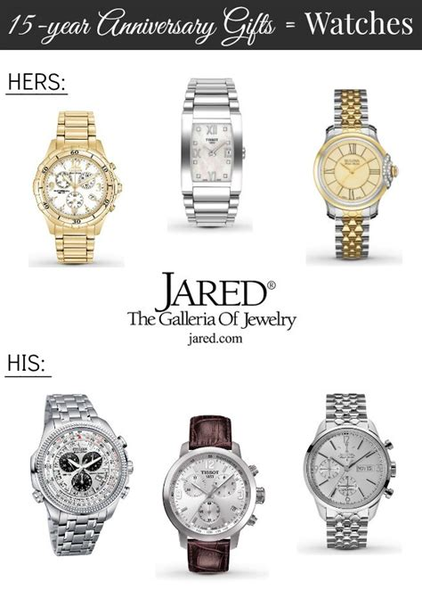 15 year anniversary gift ideas ideas to celebrate an anniversary or valentines day