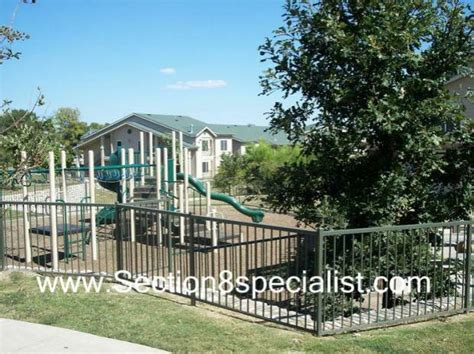 section 8 housing austin tx we find more austin texas section 8 apartments central