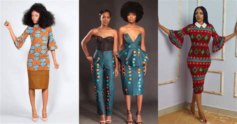 madivas ankara ankara styles you must sew asap
