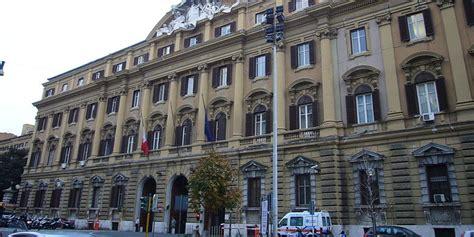 centrale di san marino dirigenza centrale di san marino a roma il prossimo