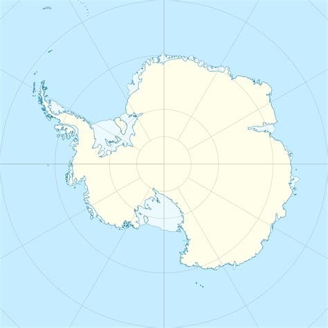 address lookup map file antarctica location map svg wikimedia commons