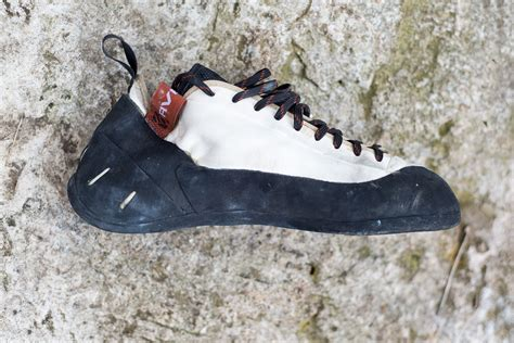 roof climbing shoes roof climbing shoes 28 images roof climbing shoes 28