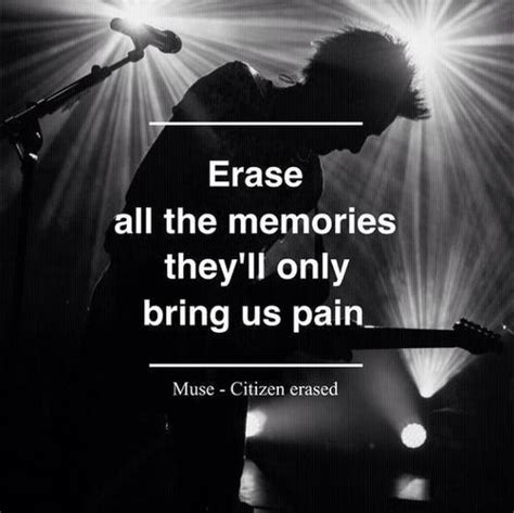 best muse lyrics best 25 muse lyrics ideas on muse band songs