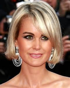 best hair for 50 with course hair magnificent short haircuts for thick hair women s fave