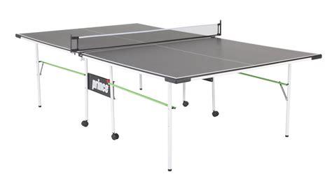 Harvard Ping Pong Home Inspiration