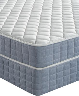 Serta Hton Bay Mattress by Sertapedic Drakeford Tight Top Firm Mattress Set