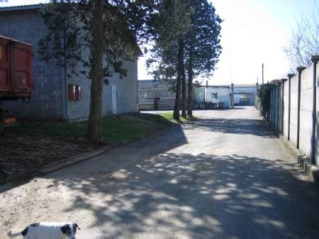 ufficio di lavoro riva garda immobili lago di garda affitto ufficio o negozio
