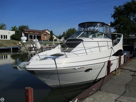 express boats for sale express cruiser carver boats for sale boats