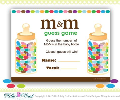 bathroom games for boy this collection videos and picture of fun baby shower