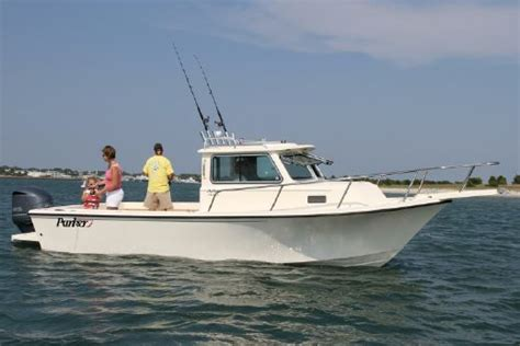 saltwater fishing boats for sale in ct parker 2320 sl sport cabin boats for sale yachtworld
