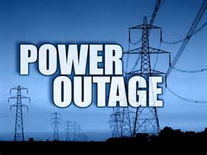 Power Outages Power Outage Hits Habersham Service Restored Now Habersham