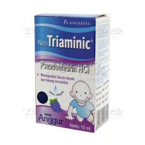 Obat Rhinos Neo cari obat pilek halaman 6