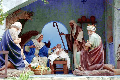 imagenes de navidad belen portal de bel 233 n en jerez fotos de fotos navide 241 as
