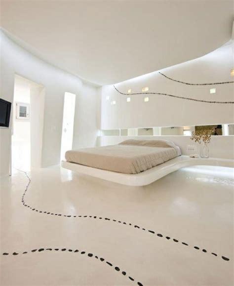 schlafzimmer ausstattung wohnideen f 252 r schlafzimmer in wei 223 25 prima bilder