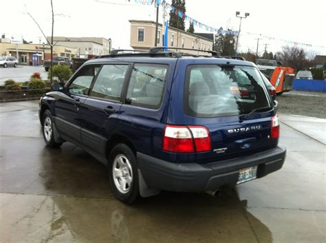 subaru forrester for sale foresters subaru foresters for sale