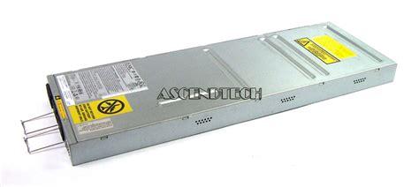 api1fs18 tj165 dell emc2 1000w standby power supply